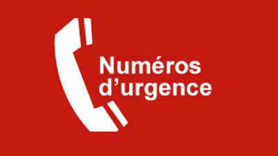 Urgence.jpg
